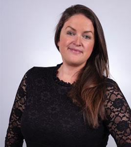 Deborah Leonard - Paul Brady Solicitors, Navan, Meath